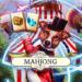 Mahjong Magic: Carnival World Tour  1.0.34 (Mod)