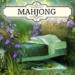 Mahjong Quest The Storyteller  1.0.75 (Mod)