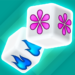Mahjongg Dimensions: Arkadium's 3D Puzzle Mahjong 1.2.14 (Mod)