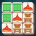 Makeover Master: Happy Tile & Home Design 1.0.5 (Mod)