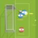 MamoBall 8v8 Online Soccer – NO BOTS  2.6.16 (Mod)