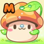 MapleStory M Fantasy MMORPG  1.7000.2835 (Mod)