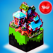 Master Craft New MultiCraft Game 1.1 (Mod)