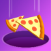 Match 3D  1.08 (Mod)