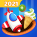 Match Master 3D Matching Puzzle Game  1.3.0 (Mod)