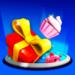 Match Puzzle – Shop Master  2.00.02 (Mod)