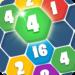 Match4+ 4.5 (Mod)