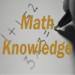 Math Test Quiz 60 (Mod)