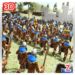 Medieval Wars: Hundred Years War 3D 2.1 (Mod)
