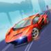 Mega Ramps – Galaxy Racer  2.0.0 (Mod)