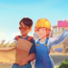 Town Stories!  0.15.0 (Mod)