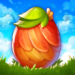 Merge Tale: Garden Mystery – Free Casual Game 0.35.1 (Mod)