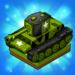 Merge Tanks: Awesome Tank Idle Merger 2.3.8 (Mod)