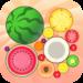 Merge Watermelon Challenge  1.1.3 (Mod)