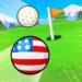 Micro Golf 3.28.0 (Mod)
