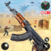 Military Commando Army Game: New Mission Games 1.0.7 (Mod)