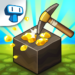 Mine Quest Crafting and Battle Dungeon RPG  1.2.19 (Mod)