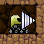 Miner 1.8.0 (Mod)