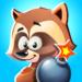 Minesweeper JAZZ  1.2.58 (Mod)