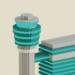 Mini Airport 1.0.1 (Mod)