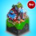 Mini Craft – New MultiCraft Game 11.0 (Mod)