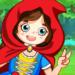Mini Town: My Little Princess  4.3 (Mod)