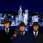 Mobster Players Revenge  28.8.8.22 (Mod)