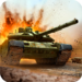 Modern Tanks Online Tank Games  3.51.6 (Mod)