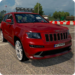 Modern Car Parking Simulator 3D 0.8 (Mod)