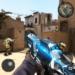 Modern Combat 2021 : Free Offline Cyberpunk FPS 1.0.4 (Mod)