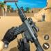 Modern Commando Shooting 3D : Free Shooting Games 1.0 (Mod)