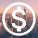 Money Clicker – Business simulator and idle game 1.4.5 (Mod)