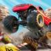 Monster trucks for Kids  1.3.2 (Mod)