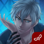 Moonlight Lovers: Ethan – Otome Game / Vampire  1.0.59 (Mod)