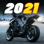 Traffic Tour Traffic Rider & Car Racer game  1.6.9 (Mod)