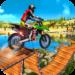Motorcycle Racer Bike Games – Bike Race New Games 2.0 (Mod)