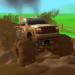 Mud Racing  1.6.1 (Mod)