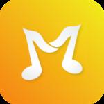 Mukiz – Blind test 2.4 (Mod)