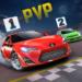 Multiplayer Racing Game – Drift & Drive Car Games 1.1.2 (Mod)