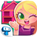 My Doll House – Make and Decorate Your Dream Home 1.1.16 (Mod)