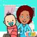 My Tizi Town – Newborn Baby Daycare Games for Kids 1.7 (Mod)