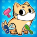 My Virtual Pet Shop: Take Care of Pets & Animals🐶 1.12.10 (Mod)
