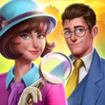 Mystery Match Village  1.11.3 (Mod)