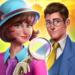 Mystery Match Village 1.6.0 (Mod)