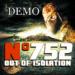 N°752 Demo-Horror in the prison 1.086 (Mod)