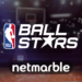 NBA Ball Stars  or Android (Mod)