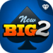New Big2 (Capsa Banting) 4.1.3 (Mod)