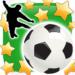 New Star Soccer  4.20 (Mod)
