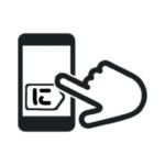 NicoFlick – フリック入力リズムゲーム  1.7.a0 (Mod)