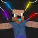 Noob Stick Playground: Ragdoll Human  1.1.2 (Mod)